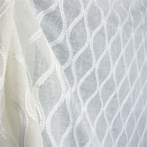 sheer curtain material white sheer curtain fabric curtain menzilperde net