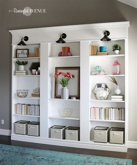 best 25 ikea wall shelves ideas on ikea shelf