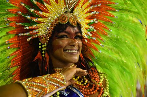 The Carnival Of by Carnival 2015 Around The World The Atlantic