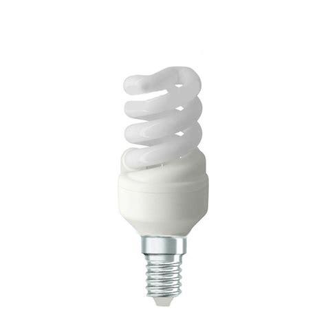 lade a risparmio energetico watt 10 ladine a risparmio energetico e14 7w lada a