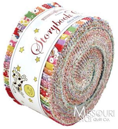 How Many Jelly Rolls To Make A Size Quilt by What Can A Precut Make What Size Quilt Will Charm Pack