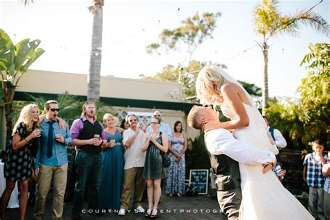 backyard wedding san diego courtney sargent photography 187 ashley sean s sunset