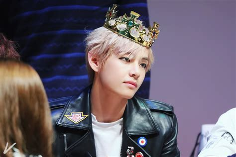 pictures  bts   prove hes  real life anime