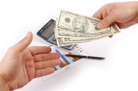 loan for with bad kredit payday loans direct lenders bad credit loans