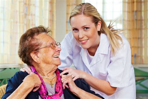 non home care home care services professional