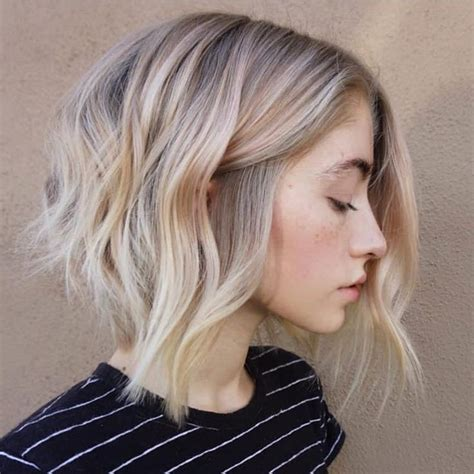 1318 best images about hairstyles on pinterest neon hair from neons to icy blonde and everything in between