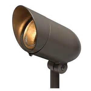Spotlight Landscape Lighting Hinkley Lighting Lightopia Designer Lighting