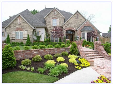 high quality low water landscaping ideas 3 home front