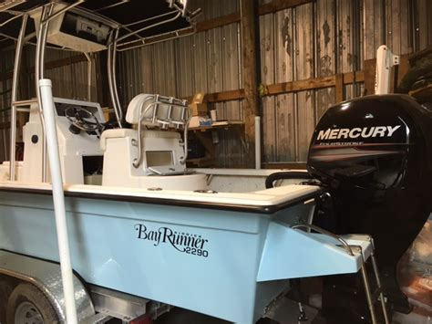riddick bayrunner boats for sale riddick bayrunner the hull truth boating and fishing forum