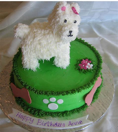 birthday cake for dogs birthday cake recipes