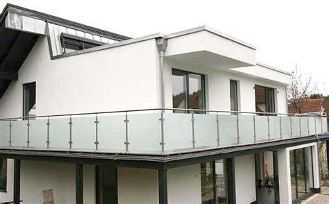 design aus glas rezeption bilder - Treppengeländer Glas Bausatz
