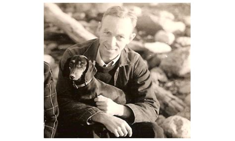 E B White e b white s beautiful letter to his from