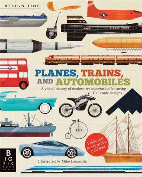 decorating the dorchester way planes trains and design line planes trains and automobiles by chris