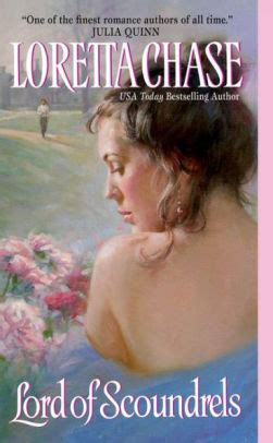 Hr Loretta Lord Of Scoundrel lord of scoundrels by loretta paperback barnes noble 174