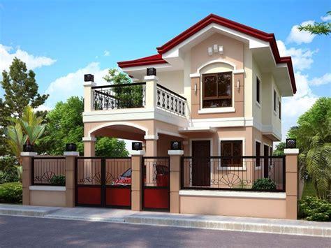 home design dream house v1 5 69 best images about house design on pinterest