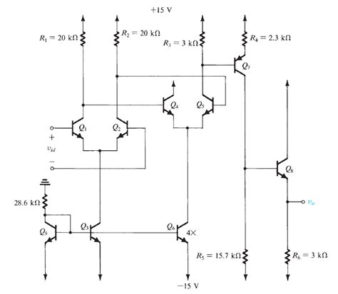 transistor lifier impedance transistor lifier output impedance 28 images op operational lifier figure 9 6 grounded base