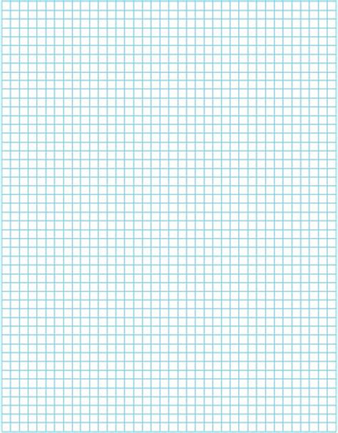 Graph Paper - search results for sheet graph paper print