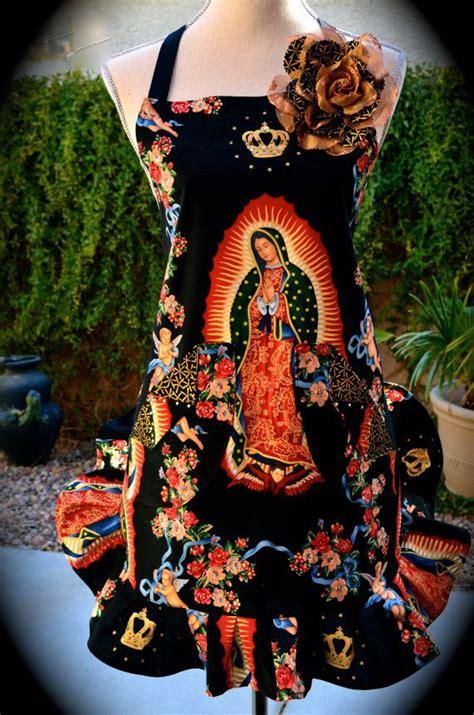 imagenes del vestido de la virgen de guadalupe imagen de la virgen de guadalupe a que vine
