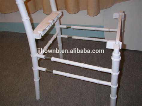 resin plastic white chiavari chair buy chiavari chairs