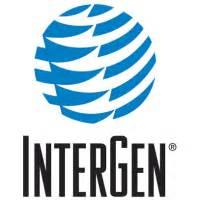 pattern energy group inc investor relations intergen energy inc intergen bnamericas