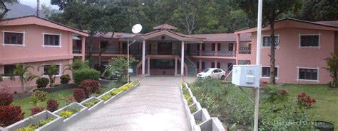 Mba Colleges In Kodaikanal by Kodaikanal Institute Of Technology Kit Dindigul