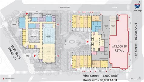 lds temple floor plan stunning lds temple floor plan photos flooring area