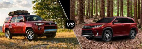 2017 jeep highlander 2015 jeep vs 2015 4 runner html autos post