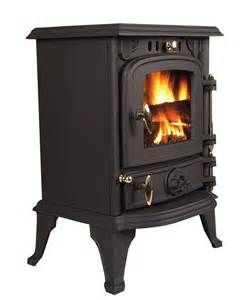 1000 images about best selling woodburners of 2015 on