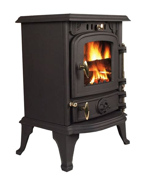 Small Wood Stove For Shed by 1000 Images About Best Selling Woodburners Of 2015 On