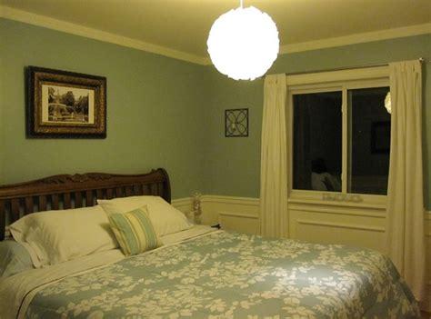 bedroom ceiling lights ideas bedroom lighting design home interiors