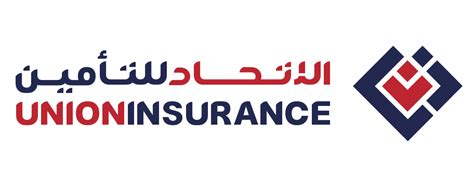Compare Car Insurance Uae by Home Insurance In Dubai And The Uae Yallacompare