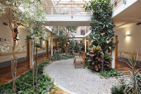 giardini interni casa gallery ambienti e servizi casa di riposo villa san