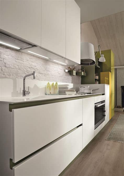piano lavello cucina top per cucine quale materiale scegliere le 5 proposte