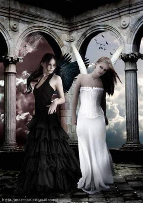 imagenes goticas enamoradas im 225 genes de brujas g 243 ticas imagui
