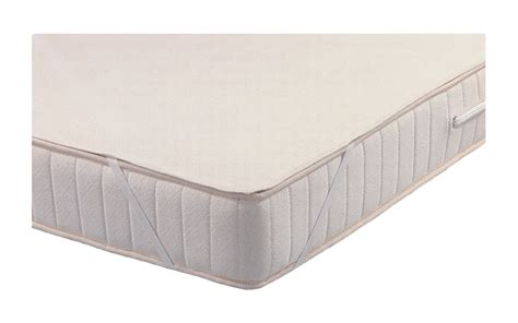 matratzen schoner matratzen schoner cheap bnp bed care gloria with