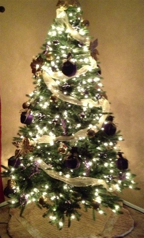 crown royal christmas trees and crowns on pinterest