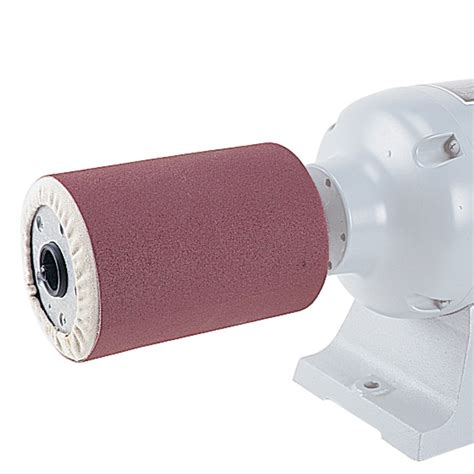 replacement sleeves  pneumatic drum sander  grit