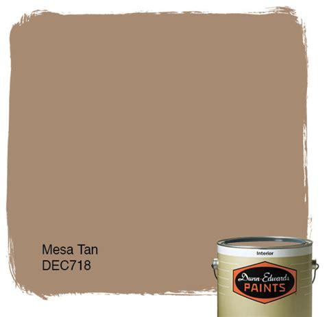 dunn edwards paints mesa dec718
