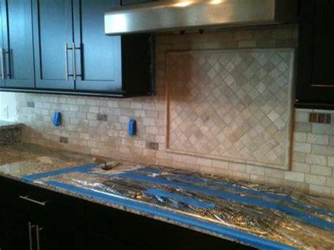 2x4 glass tile backsplash 2x4 glass tile backsplash subway tile kitchen backsplash