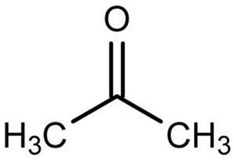 Franking Credit Formula Ato dimethyl keytone acetone