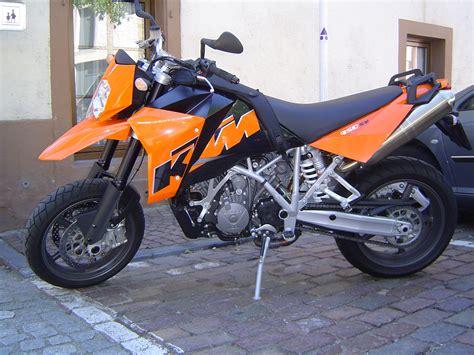 Ktm Sm 950 I Think I Ve Found My Upgrade Ktm 950 Sm Anyone