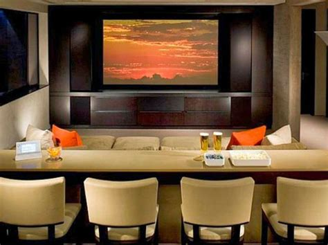 home cinema design tips best 25 small home theaters ideas on pinterest theatre