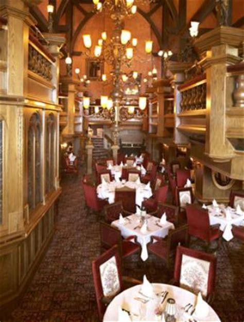 la castille la castile steak seafood mississauga menu prices
