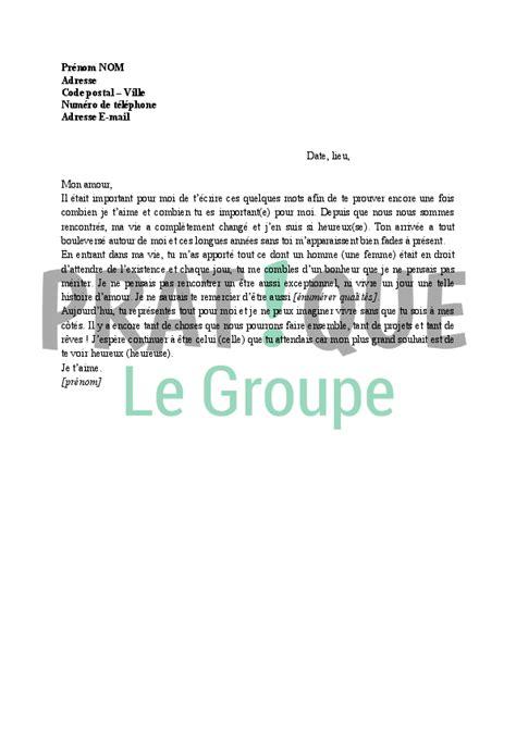 lettre de soutien pour un prisonnier lettre d amour pour un prisonnier mod 232 le de lettre