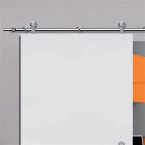 Hafele Sliding Cabinet Door Hardware Hafele Rp 60 Pocket Hafele Sliding Cabinet Door Hardware