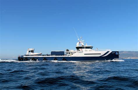 yacht umbra umbra yacht damen superyacht times