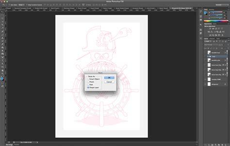 photoshop designing software adobe illustrator photoshop tutorial create a realistic