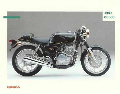 Motorrad Clubman by Clubman Motorcycles Pinterest Motorr 228 Der