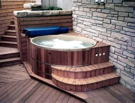 Clawfoot Tub Bathroom Design Ideas Indoor Portable Tub Seoandcompany Co