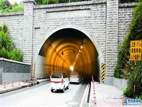 the tunnel through time a new route for an journey books time tunnel built in china simply driving through